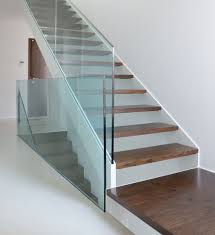 Staircase Design Online Staircase Trends And Interior Design Styles 509716