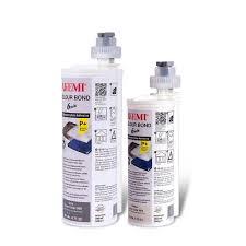 Corian Joint Adhesive Color Chart Akemi 47052 250 Ml Colour Bond Adhesive Akemi Technology