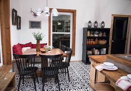 Remodeling Kitchen Ideas Interesting Design Inspiration