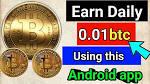 Free Bitcoin world youtube