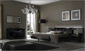 gray paint for bedroomGray Bedroom Accent Wall Bedroom Design Ideas Gray Walls Ideas