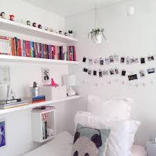 room inspiration ideas tumblr.  Tumblr Bedroom Inspiration Tumblr Photo  7 And Room Inspiration Ideas Tumblr R