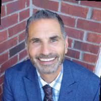 "700+ ""Mendell - Lay"" profiles | LinkedIn"