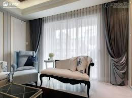 Black living room curtains Grey Beautiful Drapes Ideas Living Living Room Curtains Ideas Living Room Curtains Beautiful Drapes Ideas Living Living Room Curtains Ideas Modern Living Room Nnttplayinfo Beautiful Drapes Ideas Living Living Room Curtains Ideas Living Room