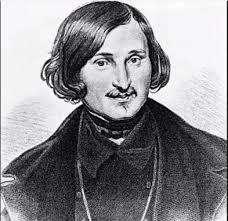 Интересные факты из жизни Н В Гоголя