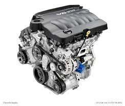 GM 3.6 Liter V6 LFX Engine Info Power Specs Wiki | GM Authority