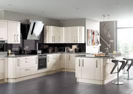 gloss grey kitchen ideas high gloss handleless kitchen units high gloss wrap doors high gloss red kitchen cupboard doors