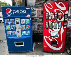 Coca Cola Vending Machine Singapore Impressive Coca Cola Vending Machine Analysis Term Paper Academic Writing Service