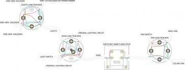 heatcraft walk in zer wiring diagram wiring diagram mercial defrost timer wiring diagram diagrams base page 8 of heatcraft refrigeration