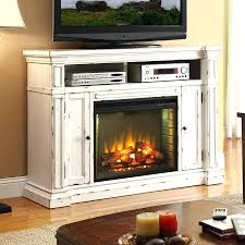 full image for electric fireplaces at menards fireplace inserts canadian tire legends furniture rustic