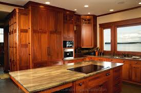 used kitchen furniture. Used Custom Kitchen Island For Sale Furniture