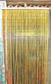 closet beads curtains bamboo closet doors feat bamboo bead curtains great beaded for closet doors ideas with best on