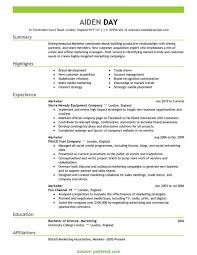 Special Skills For Restaurant Manager Resume Waitress Combination