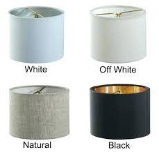 small drum lamp shade drum chandelier shades large small drum lamp shades for attractive property drum