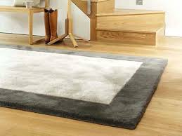 rugs for wood floors beautiful design rugs for wood floors in kitchen dark light laminate area best accent