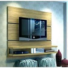 corner wall mount tv stands corner stand wall mount designing inspiration for corner wall mount shelves