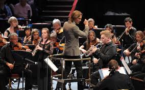 Image result for eric whitacre