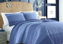 medium size of blue and white striped duvet cover uk navy checd light king sets size
