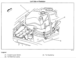 similiar 2001 oldsmobile aurora engine diagram keywords oldsmobile aurora v8 belt diagram 2001 oldsmobile aurora engine