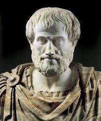 Античная философия Сократ Платон и Аристотель Философия Аристотеля