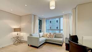 Apartment London 3 Bedroom Flat UK  Bookingcom3 Bedroom Apartments In London England