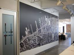 creative wall art for office interiors google search globe office pinterest wall maps like a blackboard on wall art office with wall art new modern wall art for office collection wall art for