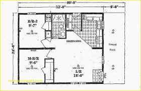 Design Your Own Apartment Online Best Online Design Your House Inspirational Modern Line Floor Planner