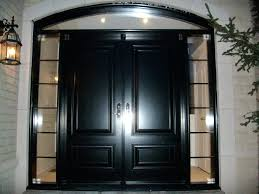 exterior doors for home lowes. full image for beautiful wood front doors lowes 106 door with exterior home
