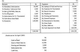 sample balance sheet for non profit non profit balance sheet template excel aiyin template source