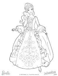 Princess Coloring Game Dopravnisysteminfo
