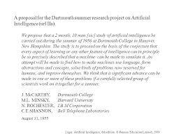 Project Proposal Apa Format Research Proposal Example Apa Research Paper Proposal Essay Sample