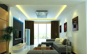 designs of false ceiling for living rooms interesting false ceiling living room and innovative ceiling living
