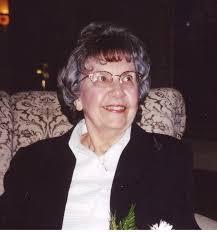 Eleanor Holt Obituary - North York, ON