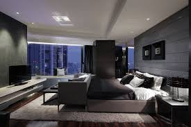 Masculine Modern Bedroom Decorating A Master Bedroom Sitting Area Cute Bedroom With