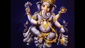 GANESH IMAGES HD WALLPAPERS DOWNLOAD ...