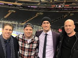 """brian axelrod on Twitter: """"Real ones #Isles… """""""