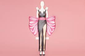 Fashion Designer New York Girlsgogames New Barbie Dress Up Games Online 2017 Pemerintah Kota Ambon