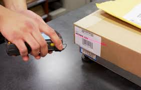 Package Delivery Parcel Mail Management Shipping Delivery Fedex Office