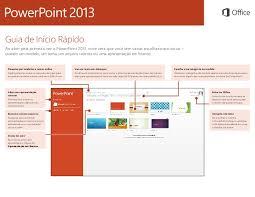Temas Para Power Point 2013
