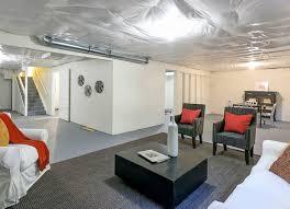 basement ideas on pinterest. Good 9 Best Play Room In The Basement Images On Pinterest Ideas