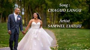 Download manesa sanga magufuli ni chaguo letu (official video). Convert Download Hiyo Ni Chaguo Lako Mp3 To Mp3 Mp4 Savefromnets Com