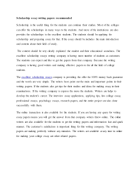 gardening essay writing zealand