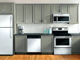 fridge stove dishwasher stove dishwasher microwave combo kitchen appliances appliance combo deals kitchen appliance packages complete kitchen appliance set
