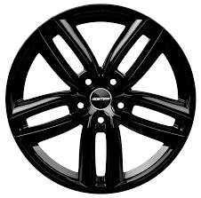 Diva professional alloy wheels for mini cooper cabriolet gmp italia cerchi in lega leggera diva per mini cooper cabriolet gmp italia gmpitali…