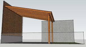 patio covers plans diy