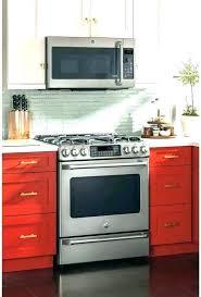 ge monogram microwave drawer drawer microwave monogram microwave oven drawer microwave microwave oven microwave oven manual