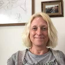Vicki Crosby (@MrsCrosbyMFL)   Twitter