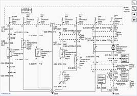 Awesome 2007 ford focus radio wiring diagram photos electrical