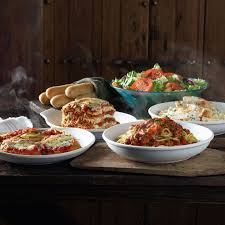 Olive Garden Italian Restaurant - 110 Photos & 51 Reviews - Italian - 4117  Chesapeake Square Blvd, Chesapeake, VA - Restaurant Reviews - Phone Number  - Menu ...