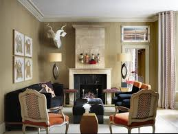 modern drawing room furniture. Furniture Drawing Room. The Spacious Room, With Quirky Art Details Surrounding A Seating Modern Room O